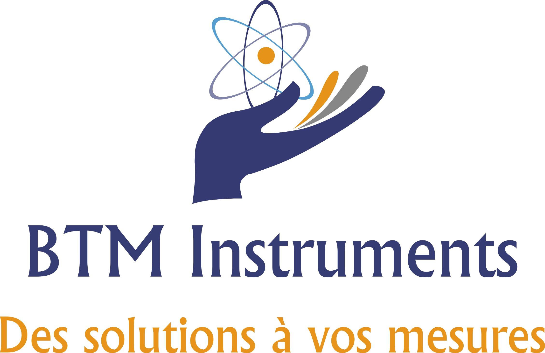 BTM Instruments